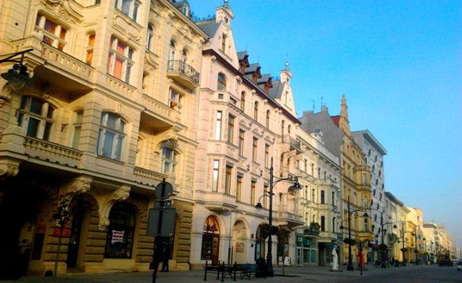lodz-stare-miasto
