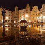 Wrocław - sex randki i oferty