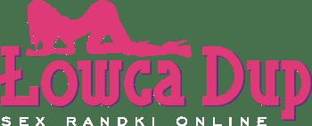 ŁowcaDup.pl - Sex Randki Online Dla Ciebie
